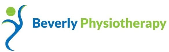 Logo Beverly Physiotherapy